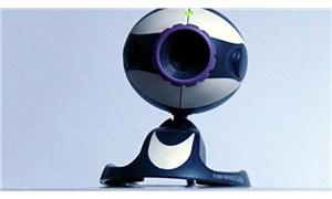 Dünyanın en eski web kamerası ay sonunda kapanıyor