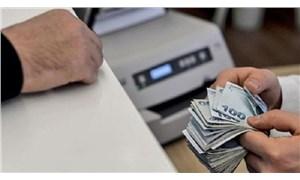 Esaret kredileri ödenemiyor