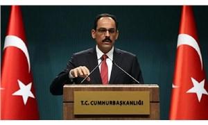 'İstanbul ve Ankara'ya kayyum gelecek' iddialarının ardından Saray'dan açıklama