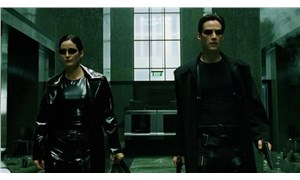 Matrix 4, resmen duyuruldu