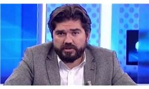 Rasim Ozan Kütahyalı'nın televizyona dönmesine MHP'li vekilden tepki