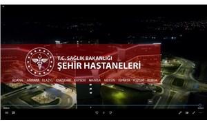 RTÜK'ten kanallara Bursa Şehir Hastanesi'ni tanıtma zorunluluğu: Bildirici karşı çıktı