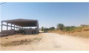 Silvan'da üç aile arasında silahlı çatışma: 6 ölü