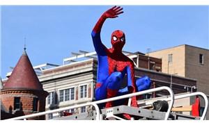 Spider Man, Marvel dünyasından ayrılıyor