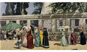 Yapı Kredi Koleksiyonları, Türkiye'yi dolaşacak