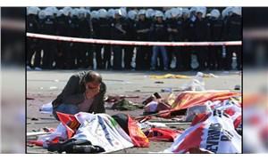10 Ekim Katliamı davasına yeni iddianame hazırlandı: 'İnsanlığa karşı suçtan yargılansın' talebi