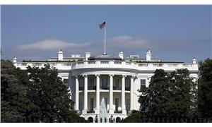 ABD Dışişleri'nden 'kayyum' açıklaması