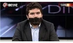 Boşnaklar Beyaz TV önünde 'ROK' protestosu yapacak