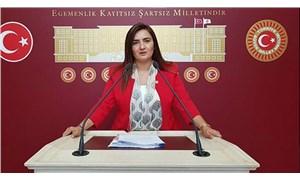 CHP'li Kılıç'tan Bakan Turhan'a yanıt