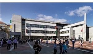 Devlet okuluna kayıt şartı: 'Cüzi miktar' para