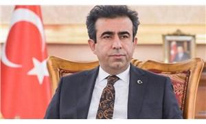 Diyarbakır Valiliği seçimden bir gün sonra kayyum istemiş!