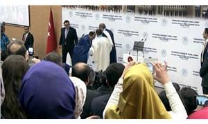 Hakem heyetine Erdoğan damgası