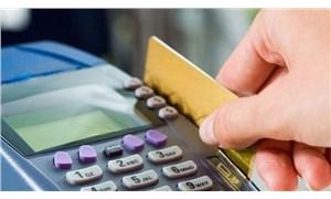 Kurban Bayramı'nda kredi kartı ödemesi rekor kırdı: 7.7 milyar TL