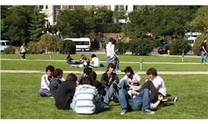 Piyasacılık ve gericilik kıskacında üniversite