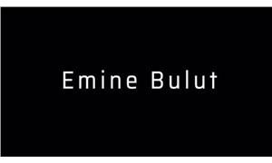 Beşiktaş'tan Emine Bulut cinayeti için çağrı: 'Santrayla 1 dakika sessizlik'