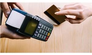 CHP'den kredi kartı borcu olanları sevindirecek teklif