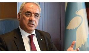DSP Genel Başkanı, kayyum atamalarına destek verdi