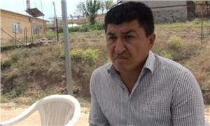Emine Bulut'un kardeşi, vahşi cinayetin öncesini anlattı!