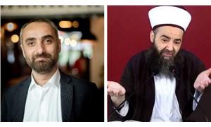 İsmail Saymaz, Cübbeli Ahmet ile canlı yayında tartışacak
