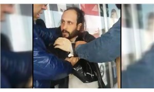 Metrobüste cinsel saldırı davasında sanık tahliye edildi!