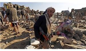 Yemenli gazeteci Arrabyi ülkesindeki gelişmeleri değerlendirdi: BAE-Suudi çatışmasının nedeni paylaşım kavgası
