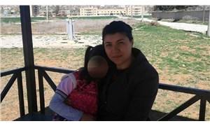 Emine Bulut'un ailesiyle görüşen avukat: En çok üzüldükleri şey kimsenin cinayeti engellemeye çalışmaması