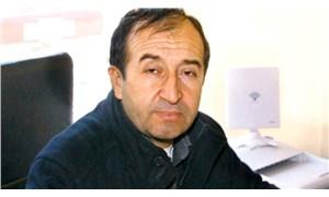 Emine Bulut'un katilini öven gerici dernek başkanı hakkında suç duyurusu