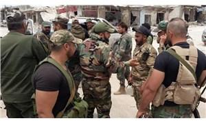 İdlib'deki gözlem noktaları çatışmaların ortasında: Üsler neden taşınmıyor?