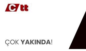 İzmir'de yeni bir haber kanalı kuruluyor