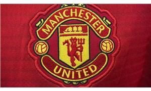 Manchester United ilk yenilgisini aldı
