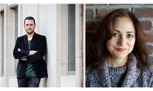 Melih Cevdet Anday Edebiyat Ödülü bugün veriliyor