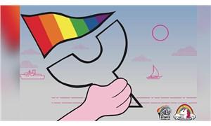 Queer Olympix, kaymakamlık tarafından yasaklandı