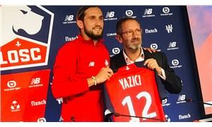 Trabzonspor, Yusuf Yazıcı'dan elde edilen toplam geliri açıkladı
