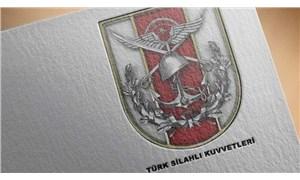 5 general TSK'dan istifa etti iddiası