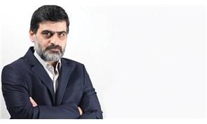 Gerici Akit yazarı: Feministler ve LGBTİ'ler Emine Bulut cinayeti hakkında konuşmasın