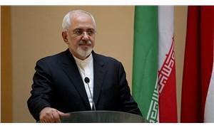 İran Dışişleri Bakanı G7 Zirvesi'ne geldi: 'Trump ile görüşmeyecek'