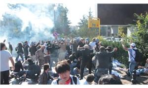 Kamuoyundan eski Başbakan Davutoğlu'na tepki: Şantaj yapma, açıkla