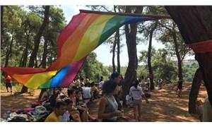 Queer Olympix'e ikinci gününde ahlak yasağı