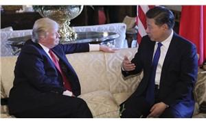Ticaret savaşı kızıştı: ABD şirketlerine Çin'den çekilin emri