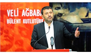 Ağbaba'nın konuştuğu CHP ilçe başkanlığına silahlı saldırı