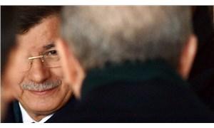 """""""Erdoğan bazı özel dosyaları açacak"""""""