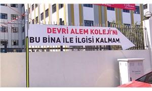İstanbul'da bir kolej daha kapandı: Ödemesi yapılan öğrenciler ortada kaldı