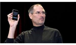 Dünyanın gündemindeki komplo teorisi: Steve Jobs ölmedi