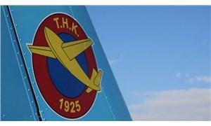 İçişleri Bakanlığı'ndan THK ve Kızılay yöneticilerine suç duyurusu