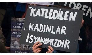 Konya'da bir kadın cinayeti daha: Eşini eşarpla boğarak öldürdü