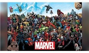 Marvel, Disney+'a gelecek üç yeni diziyi açıkladı