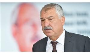 Adana Büyükşehir Belediye Başkanı: İçme suyu için açıldığı söylenen sondaj kuyuları hiç açılmamış
