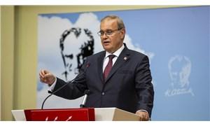 """""""Erdoğan'ın tatil tartışması açması kendi kölelik düzenini saklamaya yönelik"""""""
