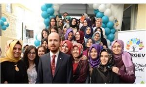 AKP İBB'yi kaybedince TÜRGEV de adrese teslim yurtları kaybetti