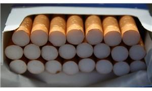 Sigara sektöründe tekelleşme büyüyor: İki dev birleşiyor